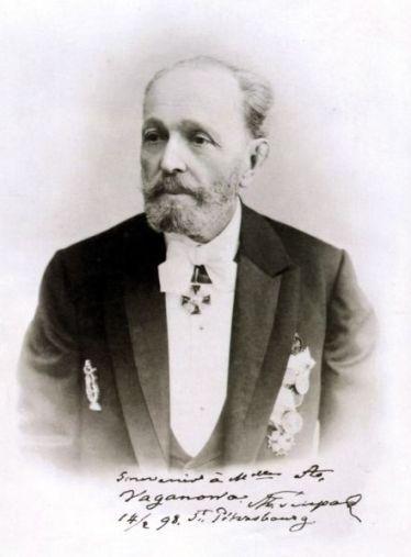 441px-marius_ivanovich_petipa_-feb_14_1898.jpg