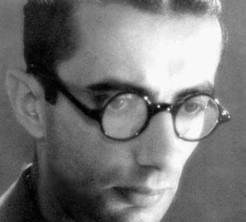 Ο Αγγελος Τερζάκης γεννήθηκε στο Ναύπλιο το 1907 και απεβίωσε το 1979