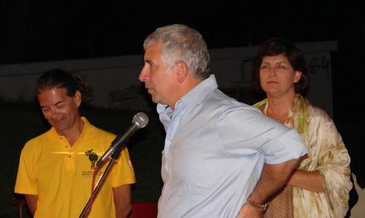 festival_enarksi_Rigas_Filippidis_Iordanidou