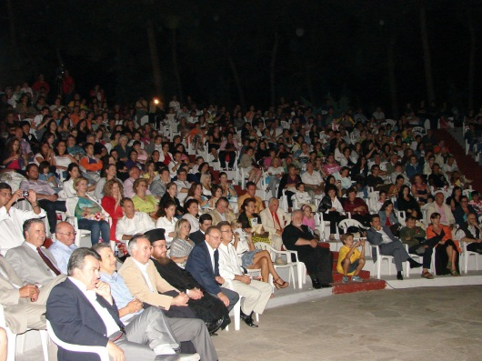 festival_Orestiadas