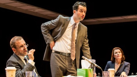l-r-nigel-lindsay-daniel-mays-monica-dolan-in-the-same-deep-water-as-me-at-the-donmar-warehouse-2013-credit-johan-persson